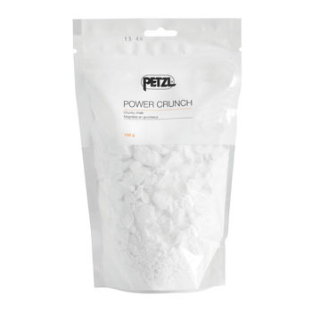 Magnezja Power Crunch 100g